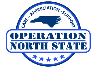 operation north state